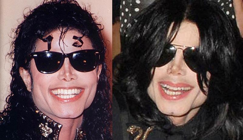 MJ_smile1.jpg