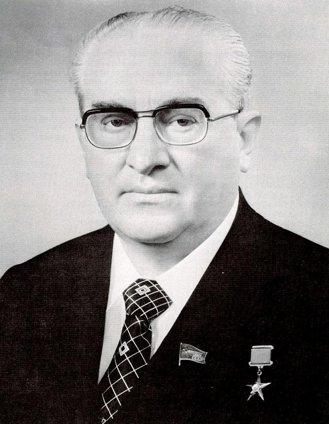 Yuri_Andropov_-_Soviet_Life,_August_1983.jpg